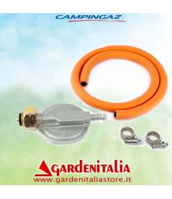 Kit Attacco Italia per bombola del gas