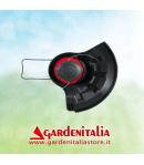 Tagliabordi GRIZZLY ERT 450/8 - 450 Watt