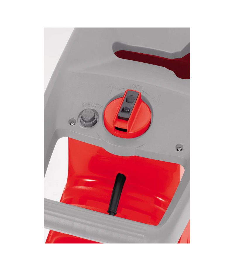 biotrituratore grizzly mod ghs 2842 b elettrico 2800 watt tritarami. Black Bedroom Furniture Sets. Home Design Ideas