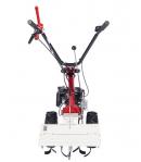 Motocoltivatore EUROSYSTEMS mod.P 55 - motore B&S 675 - macchina polifunzionale-marcia avanti e retro