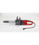 Elettrosega WOLF GARTEN mod. CSE 2240 - 2200 Watt - Barra e Catena da 40 cm