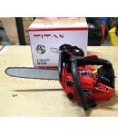 Motosega da potatura TITAN mod.2500