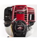 Multifunzione con motore a Benzina 4 tempi HONDA GX 35 by Ma.ri.na Systems - DECESPUGLIATORE-TAGLIASIEPI-POTATORE