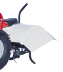 Motocoltivatore EUROSYSTEMS mod. P 70 - motore XT-7 OHV KOHLER-LOMBARDINI - fresa da 55  cm