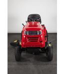 Trattorino Scarico Laterale MTD mod.MTD 96- taglio 96 cm motore a benzina  Avviamento Elettrico