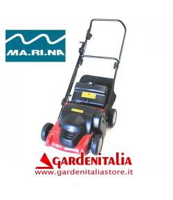 Arieggiatore Scarificatore elettrico MARINA SYSTEMS mo S 390 E - 1700 watt - PROFESSIONALE