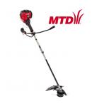Decespugliatore a Scoppio MTD mod. 900 con motore 4 tempi a Benzina