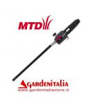 Sega da Potatura MTD PS 720 per Decescpugliatore MTD 990 e Gamma SMART BC