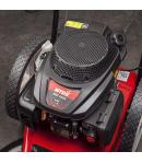 Decespugliatore a Ruote MTD mod.WST 5522 con motore 4 tempi a Benzina