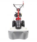 Trinciaerba Falciatutto EUROSYSTEMS mod.P 70 RB - motore KOHLER-LOMBARDINI XT-7 OHV  - Piatto falciante da 63 cm