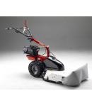 Trinciaerba Falciatutto EUROSYSTEMS mod.P 70 RB - motore B&S 850 Series - Piatto falciante da 63 cm