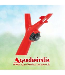 Rocchetto Filo Tagliabordi ERT 450/8