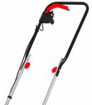 Tagliaerba Elettrico Grizzly ERM 1231-2 G da 31 cm di taglio - 1200 Watt