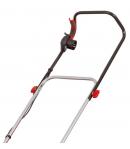Tagliaerba Elettrico Grizzly ERM 1743-20  da 43 cm di taglio - 1700 Watt