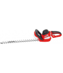 Tagliasiepi GRIZZLY mod. EHS 750-69 D elettrico 750 Watt