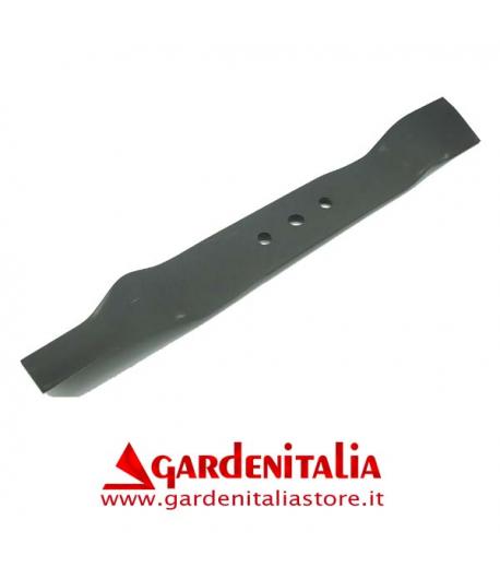 Lama di ricambio per tosaerba GRIZZLY Serie ERM 1846 GT/GTA