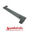 LAMA DI RICAMBIO TRATTORINO RIDER CASTELGARDEN GGP 72 cm