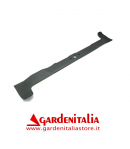 LAMA DI RICAMBIO TRATTORINO RIDER CASTELGARDEN 72 cm