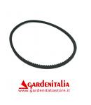 Cinghia Dentata Piatto Trattorino GGP Villa 92M