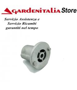 MOZZO SUPPORTO LAMA ALBERO MOTORE D. 25 MM RASAERBA CASTELGARDEN TU 454/504/554