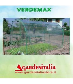 Serra per orto mod. Premium cm 200x300x h180 - Verdemax