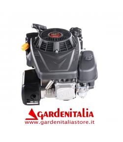 Motore a Scoppio Loncin 196 - 4 tempi - 196 cc - NUOVO - a Benzina
