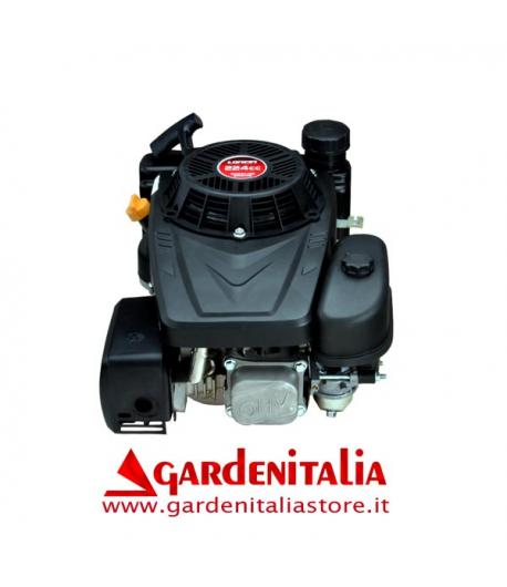 Motore a Scoppio Loncin 224 - 4 tempi - 224 cc - NUOVO - a Benzina