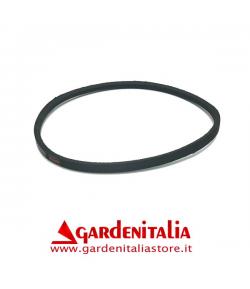 Cinghia Piatto Falciatutto P70 EUROSYSTEMS 13X980 LP6T43