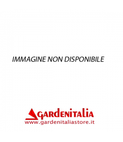 Cinghia Dentata Lame Trattorino Castelgarden GGP TC 102 cod. 135065600