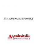 Cinghia Dentata SAMSON RPP2400 cod. 131285