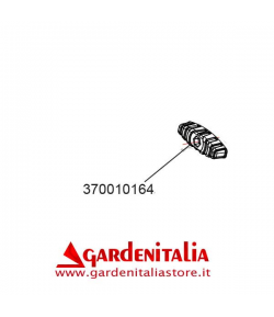 Pomolo Fissaggio Stegola per RTT2/RTT3 Eurosystems