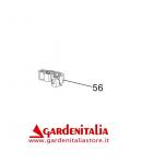 Leva Tendi Attrezzi per Motofalciatrice M 210 / P 55