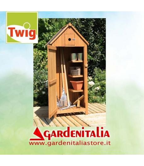 Mobile da giardino mobiletto utile 3 for Il mobile da giardino