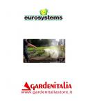 Video Carry Sprayer Eurosystems al lavoro