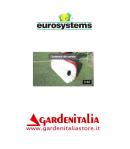 Video Motospazzatrice SANDY Eurosystems al lavoro