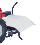 Motocoltivatore EUROSYSTEMS mod. P 70 EVO- motore Loncin 224 OHV - Macchina Polifunzionale- fresa da 55  cm