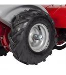 Motocoltivatore EUROSYSTEMS mod.RTT 3 - motore B&S VANGUARD 6,5 OHV - fresa da 60 cm