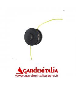 TESTINA FILO PER TRIMMER ALPINA BC1100/TR1000/XR1100 COD. 23155002/1