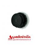 Testina Filo Grizzly Tools ERT 450-20