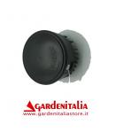 Testina Filo Grizzly Tools ERT 500