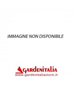 Riparo Frese Rosso Destro per Euro 102 Eurosystems con motore Lombardini