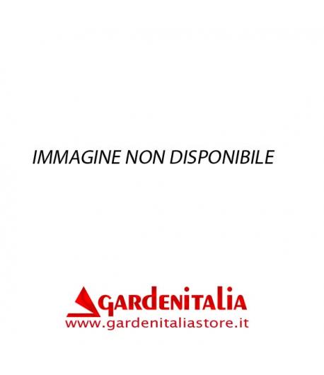 Riparo Frese Rosso Sinistro per Euro 102 Eurosystems con motore Lombardini
