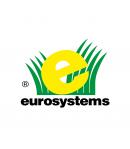 Ricambi Eurosystems