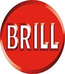 Ricambi Brill