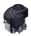 Motore Loncin 352 cc