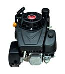 Motore Loncin 224 cc